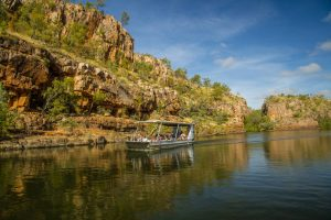 3 Day Kakadu and Katherine Gorge