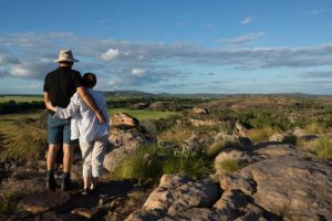 4 Day Kakadu Small Group Eco Tour